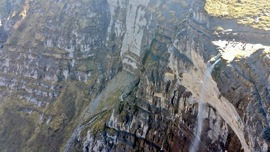 Foto de Turismo Vasco