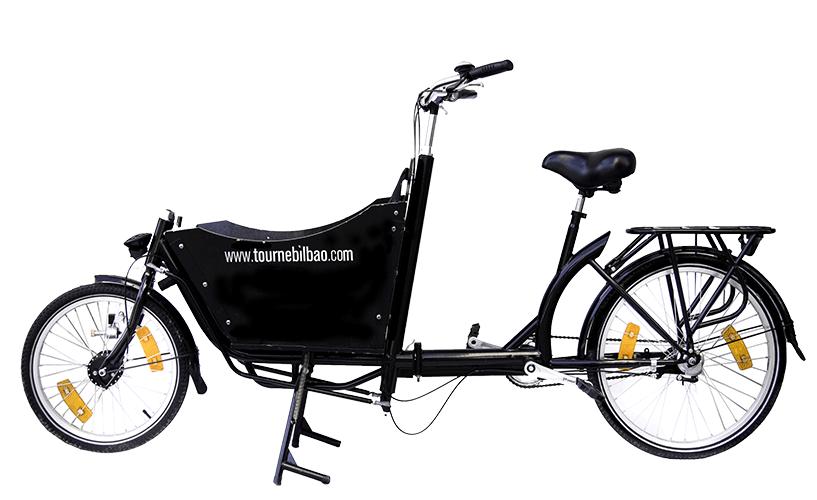 cargo_bike_tourne_bici_817x500